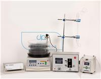 自動液相色譜分離層析儀 2001-B-I