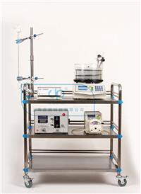 自動液相色譜分離層析儀 2001-A-III