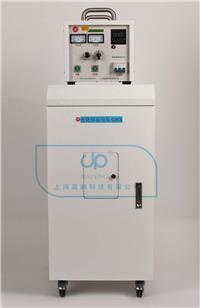 光化學反應儀 GHX-IV