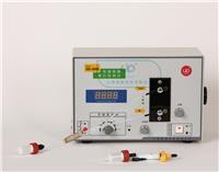 電腦紫外檢測儀 HD-3000