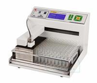 程控自动部分收集器(LCD显示)