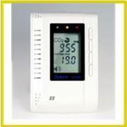 在线二氧化碳检测仪CDC03 CDC03