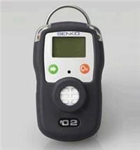 韩国SK便携式测氧仪SP2257 SP2257