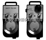 HP-L01-2D-PL3-500-00