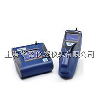 颗粒物分析仪TSI 8533 TSI 8533