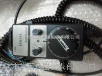 东侧非标电子手轮 HM121