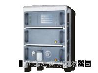 在线红外烟气分析仪CEMS
