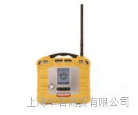 无线多气体报警仪  AreaRAE Plus