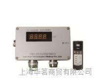 RAE壁挂式一氧化碳检测仪 SP-1204A