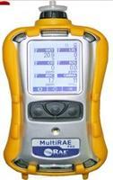 VOC检测仪 MULTIRAE 2 PGM-62XX