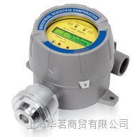 ISC在线二氧化硫监测仪 GTD-3000Tx