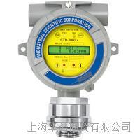 ISC在线氨气监测仪 GTD-3000Tx