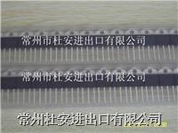 低壓無功補償控制器 BTA41