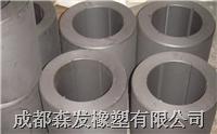 聚苯硫醚軸套