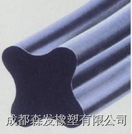 發泡硅橡膠