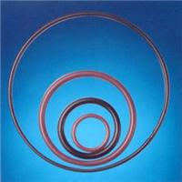 全包氟塑膠O形圈