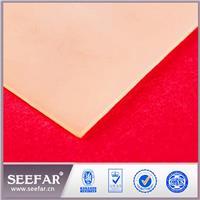 氟硅橡胶板