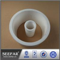 耐腐蝕高強度PTFE管