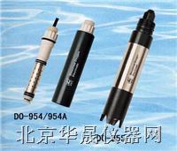 工業溶氧電極