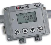 Raytek MI3紅外測溫儀  MI3