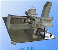 办公椅脚轮寿命<FONT COLOR=red><FONT COLOR=red>试验机</font></font> DZ-369