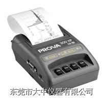 热感应式印表机 PROVA-300XP