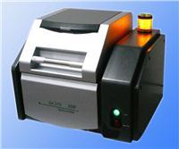 ROHS测试仪仪UX-310 UX-310