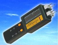 木材水分测试仪 MY-4