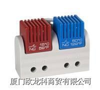 Stego不可調兩用型溫度控制開關 FTD 01163.0-00,01163.0-01,01163.0-02,01163.0-03