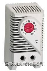 Stego小型加熱型溫度控制器 KTO 01140.0-00,01142.0-00,01159.0-00