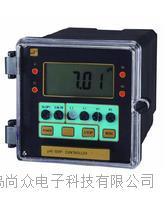 工業在線ph/orp計變送器 PC320