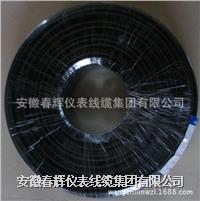 中溫系列電伴熱帶 ZRDBR-J   ZRDBR-J-25-220