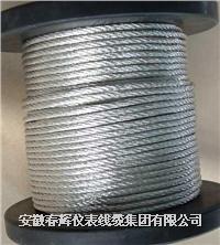 電工鍍錫軟銅絞線  TJRX-1