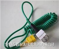磁性吸附式熱電偶,熱電阻 CXF-WRN  CXF-WZP