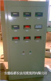 儀表控制箱 CH-KX-21  KXG222  KX-222