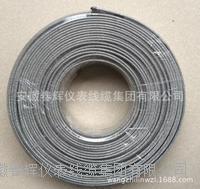 DBW-25-220-B低溫防爆電熱帶  DBW-25-220-B