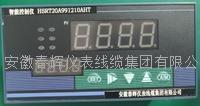 數字顯示調節控制儀 HSRT20A991210AHT