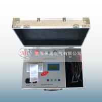杭州GY3A-200A回路电阻测试仪报价