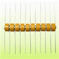 高壓陶瓷電容串(倍壓模塊電容) DHP系列