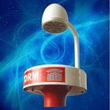 雷電預警系統 獵雷者