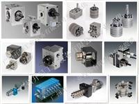 添加剂计量泵|添加剂齿轮泵|香料泵|维生素泵|着色添加剂泵|卵磷脂泵