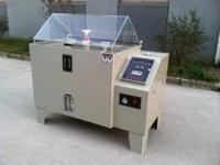 耐高温PP板盐雾试验机 AC-90
