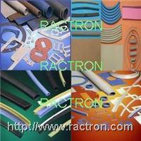 導電橡膠板 ractron