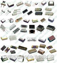 壓控晶振 SMD 14X9mm 點擊進入規格書