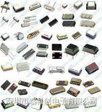 壓控晶振 SMD 5.0X3.2mm 4P 點擊進入規格書