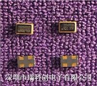 晶體振蕩器  SMD 3.2X5.0mm 點擊進入規格書