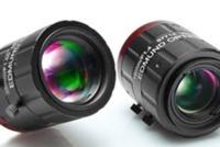 C系列VIS-NIR定焦镜头
