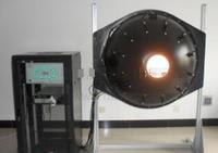 高均匀性积分球光源(大球)