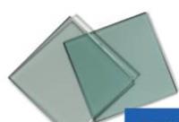 有色玻璃短波通滤光片