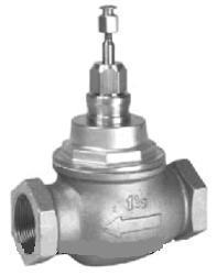 V5211F/V5211S系列比例積分調節電動閥 V5211F/V5211S